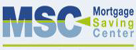 msc - מחזור משכנתאות