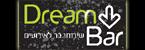 dream bar - גני אירועים