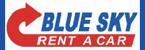Blue Sky - ליסינג מימון לרכב