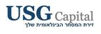 USG Capital - קורס לשוק ההון