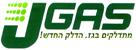 jgas - גז לרכב